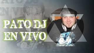 PROXIMO Miercoles 20 PATO DJ en FEAT DEEJAY´S