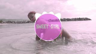 Soldat Tatane - Sweet Gyal Mai 2015