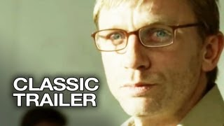 Enduring Love (2004) Official Trailer #1 - Daniel Craig Movie HD