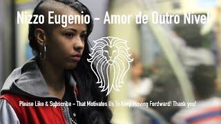 Nizzo Eugénio - Amor de outro Nivel ft. Valter Artistico - Kizomba 2017