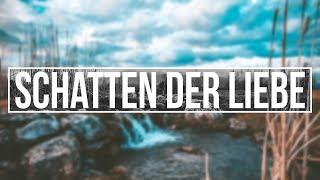 """Ced feat. Zate - """"SCHATTEN DER LIEBE"""" [Prod. by Ced]"""