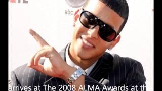 Daddy Yankee Ft Divino - Nada Ha Cambiado