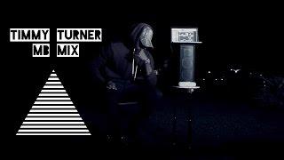 "Desiigner - ""Timmy Turner"" (Chloe x Halle Cover) - Mario Brooks Remix"