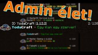200 BÉS EVENT?! | MMC ☞ YodaCraft