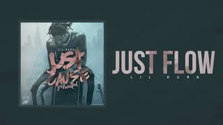 Lil Durk - Just Flow (Official Audio)