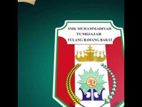 Selamat Hari Raya Idul Fitri 1441 H - SMK Muhammad