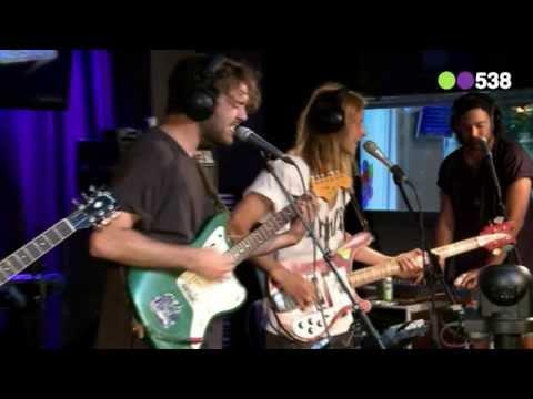 go-back-to-the-zoo-charlene-live-bij-de-frank-en-vrijdag-show-538radio