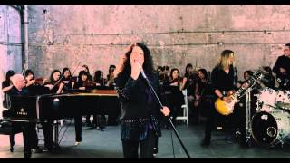 "Alexander Kariotis and The Rock Opera Orchestra - ""Nessun Dorma - No One Sleeps"" (Official Video)"