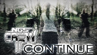 """NGS - """"CONTINUE"""" [Freestyle Industrial/Electronic Dance]"""