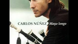 Carlos Núñez - Pasacorredoiras