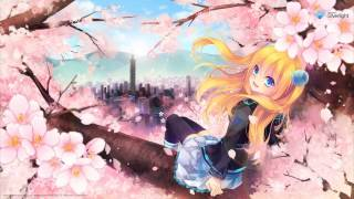 Nightcore - Slow down