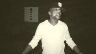 Hustle Montana- Cocaine In My Pedigree