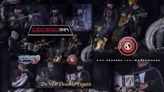 Codigo FN - Un Desengaño (En Vivo 2017)
