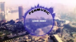 Amr Diab - Habibi (FenMusic Remix)