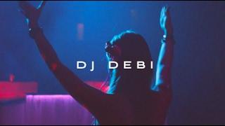 DJ DEBI FROM SINGAPORE