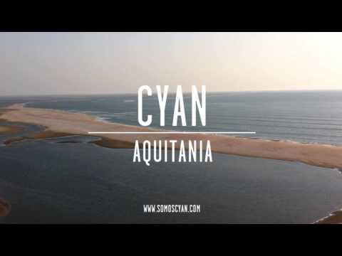 cyan-aquitania-somoscyan