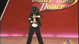 l enfant qui a 7 ans et qui danse comme michel jacson mp4   Recettes de famille