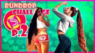 New Bundrop Challenge Compilation - Best videos | #BunDropChallenge #BunDrop width=