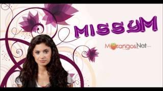 MissyM - Vai atrás do teu sonho