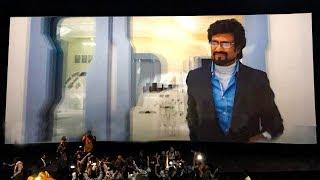 2.0 is Indian Avatar | Enthiran 2 Review - Social Media Response | Rajini, Director Shankar Movie