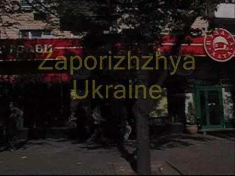 12.09.2010 Zaporizhzhya.Ukraine..wmv