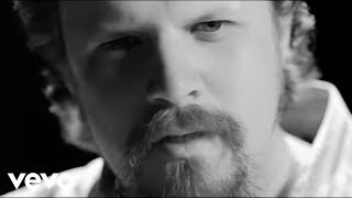 Jamey Johnson - In Color (Official Video)