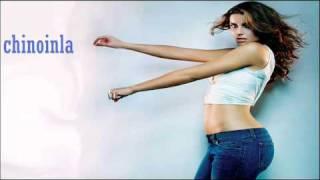 Nelly Furtado Ft Tony Dize - Mas *Original* (Pina Records) Official Remix