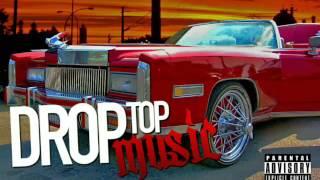 Young Rich Savage Drop My Top Feat: Drevo , Trayspitss Prod By: Pittmane (Trap Money Empire)