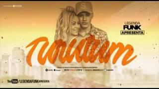MC Kevinho - Turutum (Jorgin Deejhey) (Áudio Oficial) Lançamento 2016