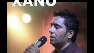 Xano - Ali Ali Ali (Maritrini) HQ