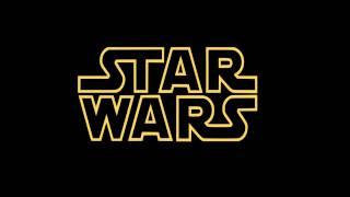 Star Wars offical Soundtrack