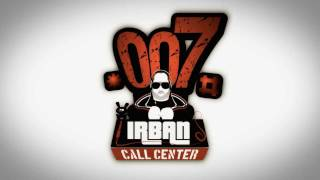 Irban 007 Call center   Episode 2