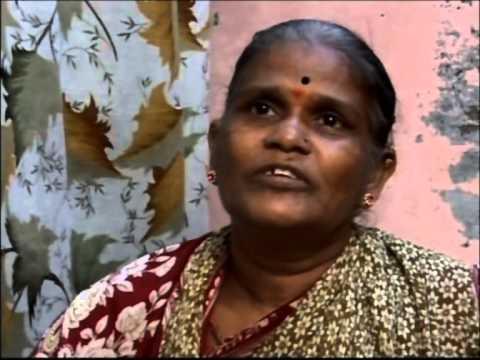 Leprosy Elimination Action Programme (LEAP)