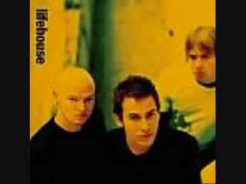lifehouse-you-and-me-acoustic-from-the-album-famouschipmunktv