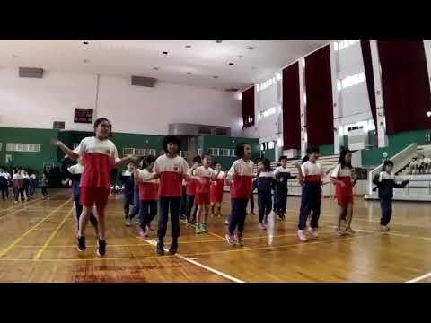 蔬果操 - YouTube