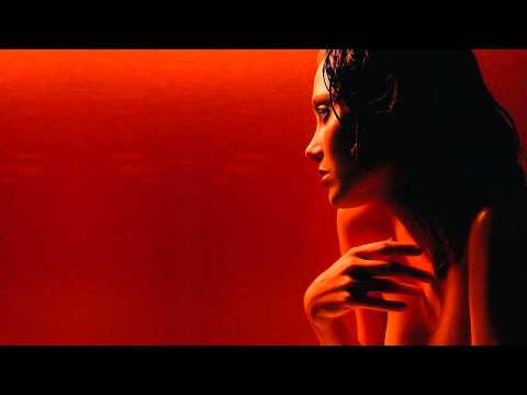 maceo-plex-cant-leave-you-tale-of-us-remix-elena-nikol
