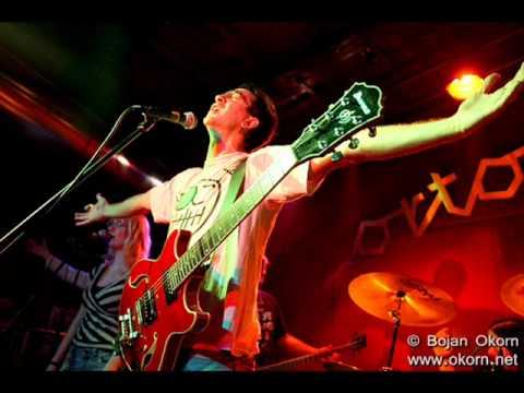zmelkoow-jaz-se-ne-prodam-liveformusic37