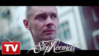 Włodi ft. Danny - Proces spalania