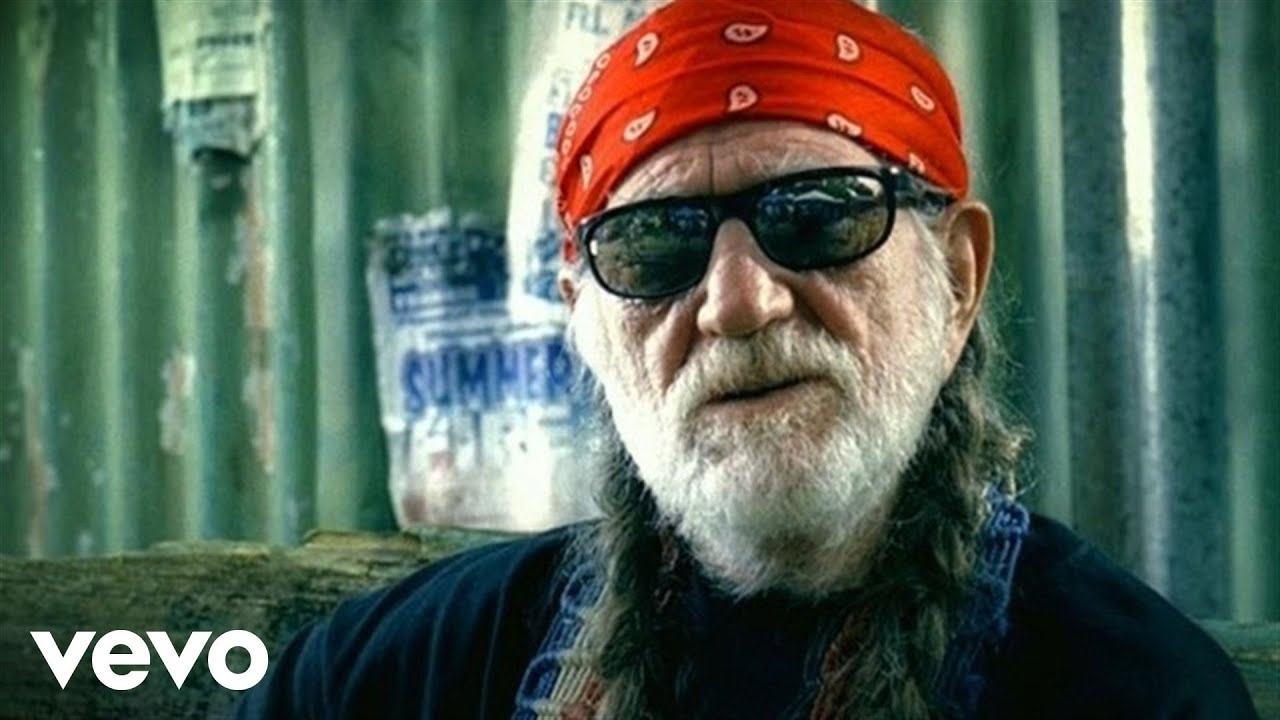 When Is The Cheapest Time To Buy Willie Nelson Concert Tickets Edgewater E Center
