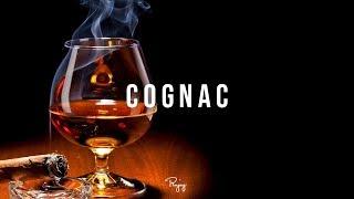 """Cognac"" - Hard Trap Beat | Free Rap Hip Hop Instrumental Music 2018 | Rae x Jazzy #Instrumentals"