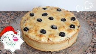 Torta de Bacalhau # 137