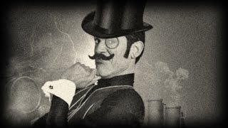 We Are Number One but it's a silent film