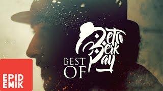 Beta Berk Bayındır - Deli Dahi (Remix)