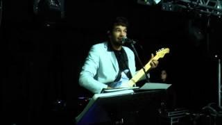 Gabriel Melo- Somos quem podemos ser