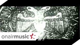 Etnon feat Lyrical Son & Dj Blunt - Albanian