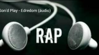 Son'd Play -Edredom (áudio)