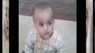 Shaikh brother's Hamza & Aadil