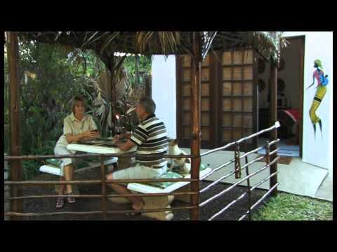 Elephant Walk – South Africa Travel Channel 24