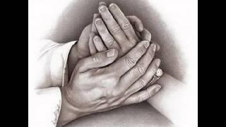 A oração do justo.wmv
