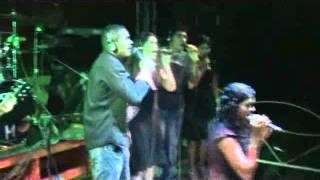 Banda Redenção (BRAGANÇA)  (2).wmv